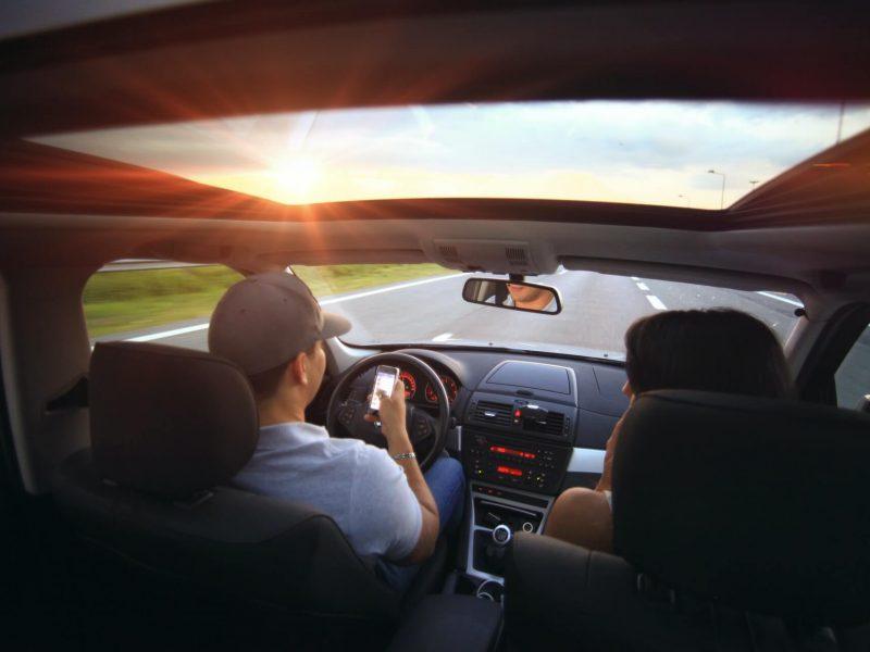 ¿Qué hace que los coches usados sean una buena opción?